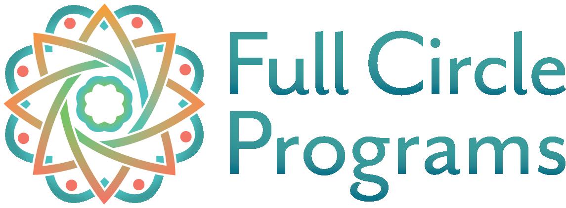 Full-Circle-Programs-Logo.png