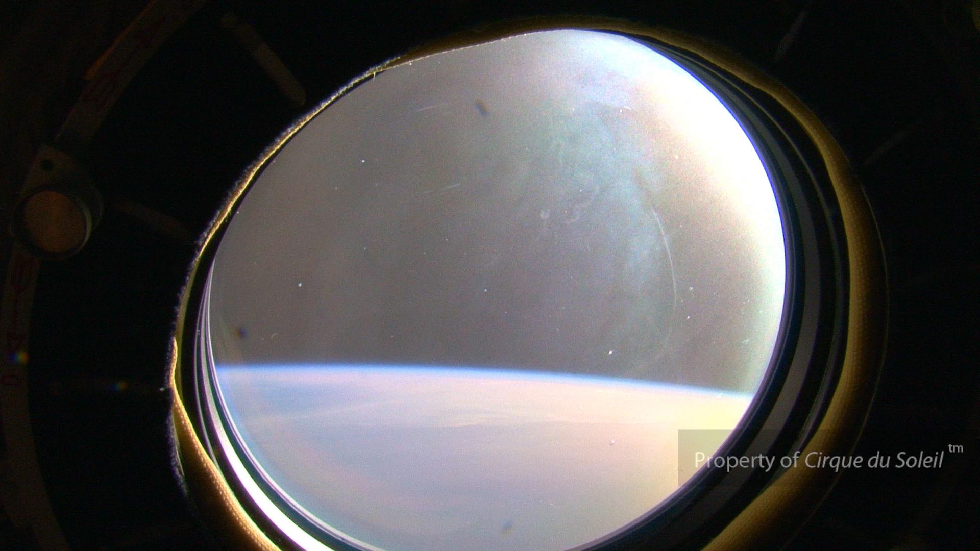 Touch the sky watermark.mov.00_20_03_11.Still029.jpg