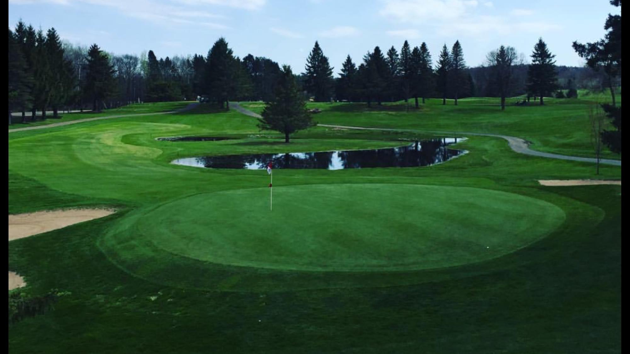 cumberland golf2.jpg