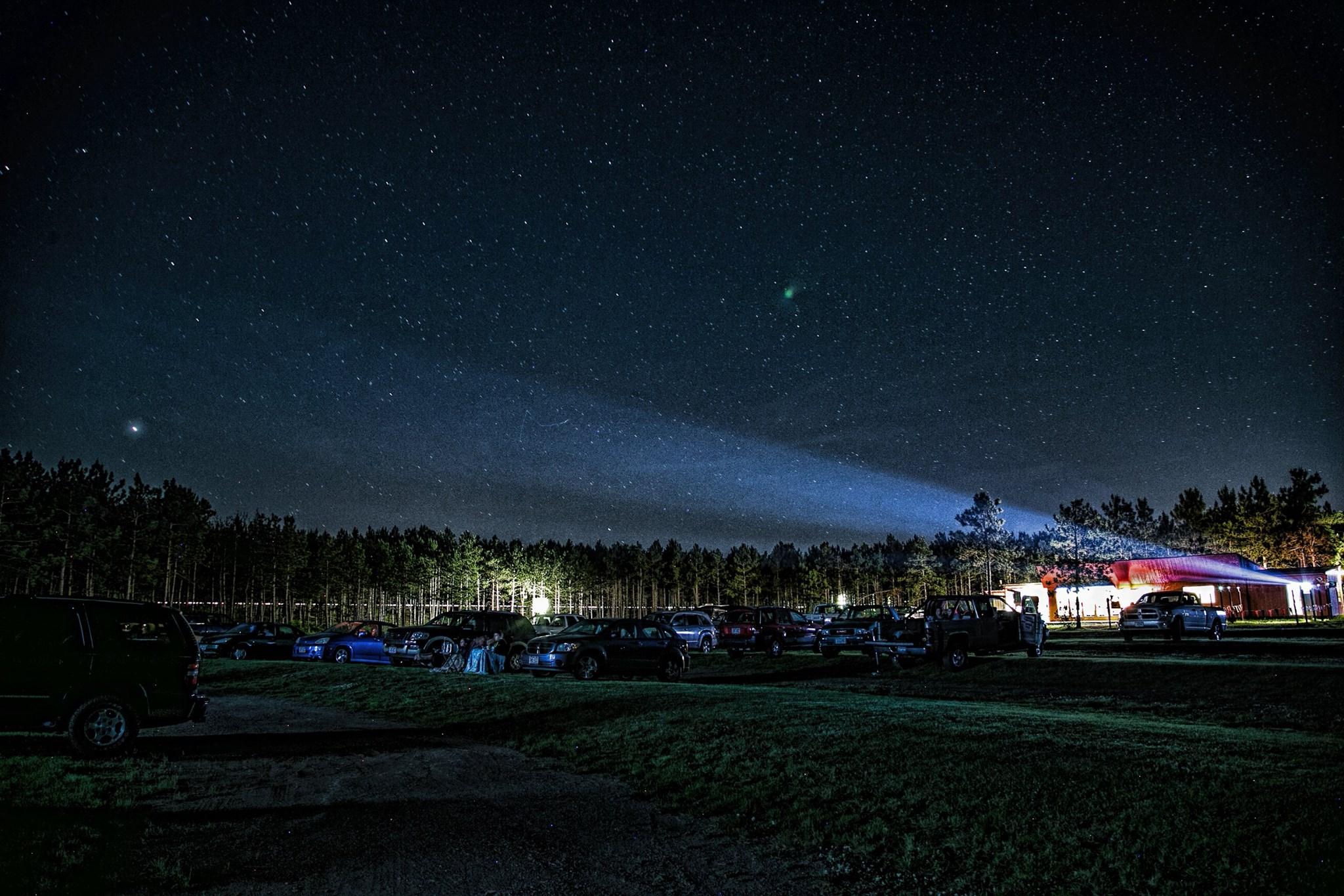 stardust3.jpg