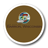 Barron Chamber of Commerce