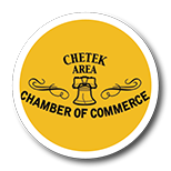 Chetek Area Chamber of Commerce