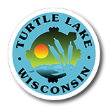 Turtle Lake Chamber of Commerce