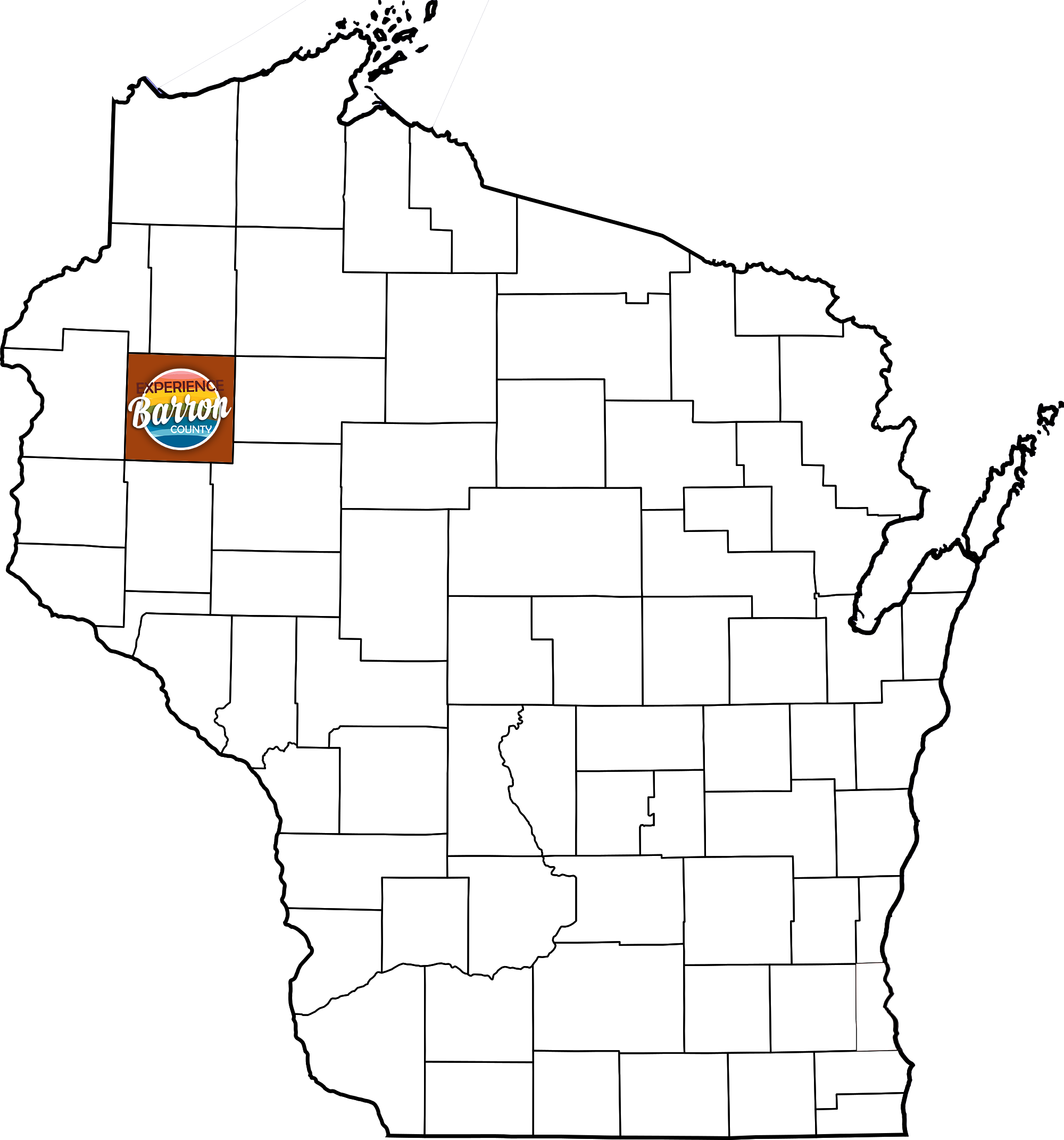 barron county wisconsin map copy.png