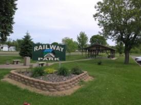 Railway_Parktl.jpg
