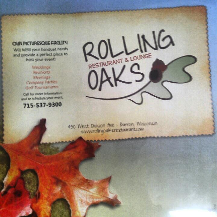 rollingoaks1.jpg