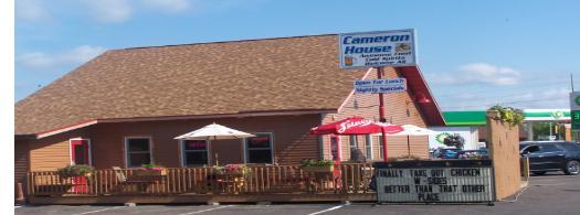 cameronhouse.jpg
