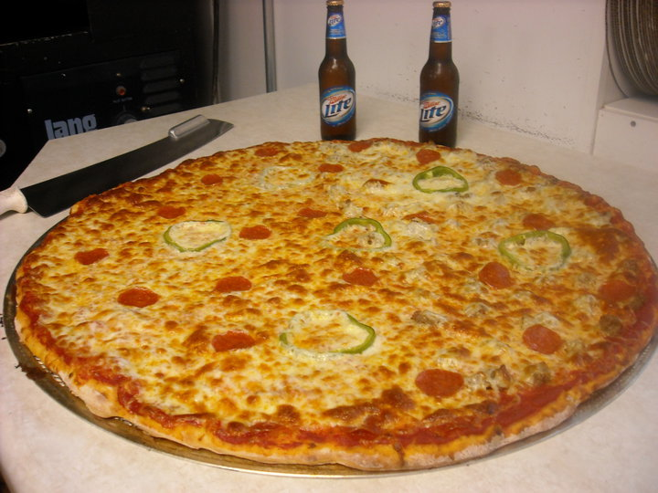 tlpizza1.jpg