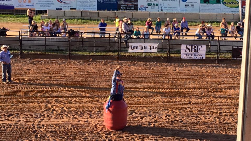 barron county fair3.jpg
