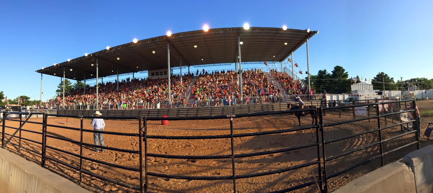 barron county fair4.jpg