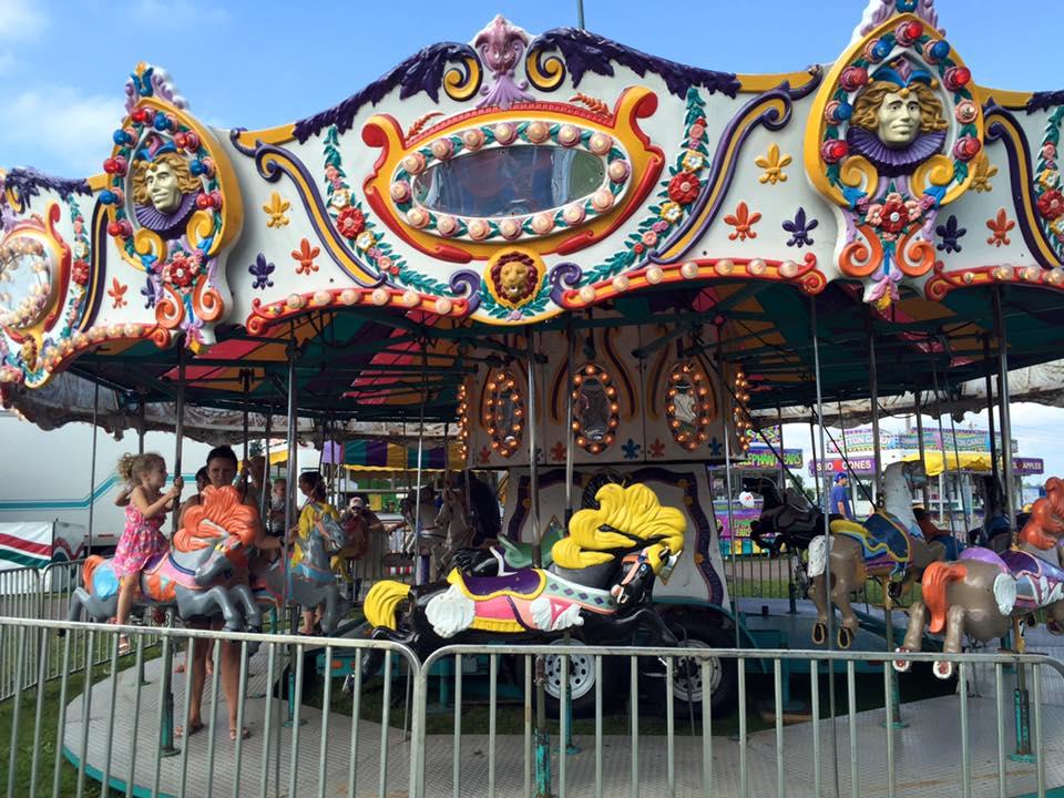 barron county fair5.jpg