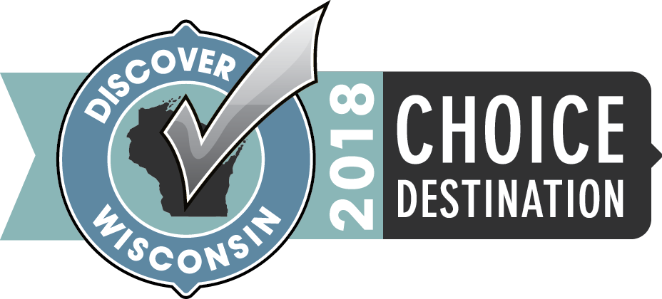 DW_2018_Choice Destination Logo_CMYK.png