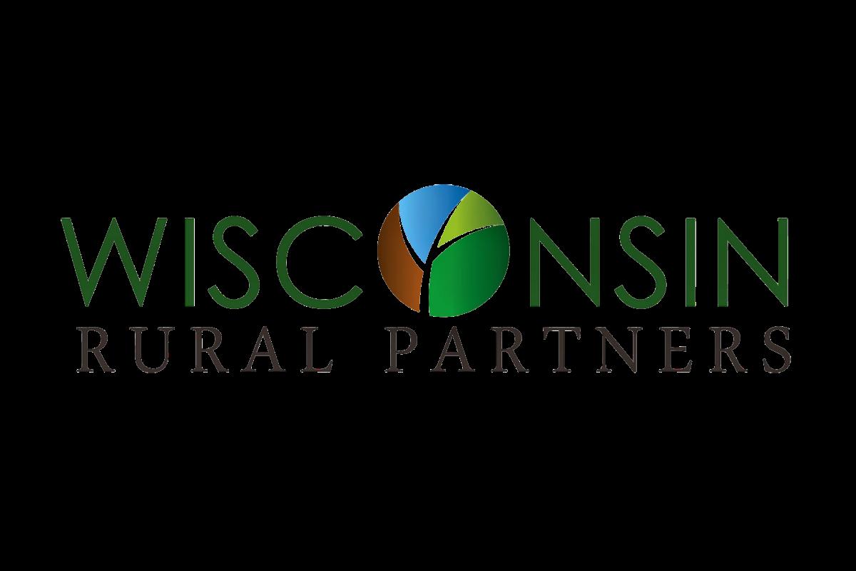 wrp summit logo.png