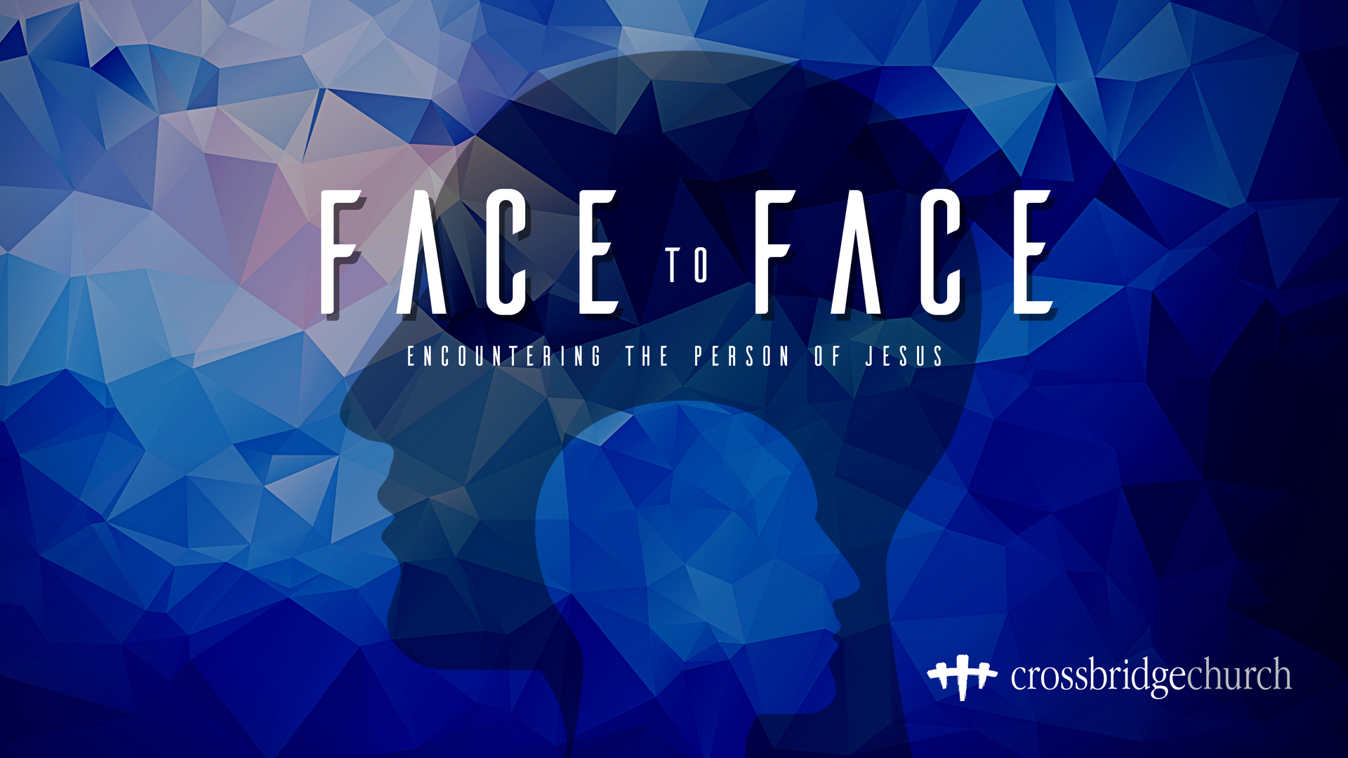 Face_to_Face.jpg