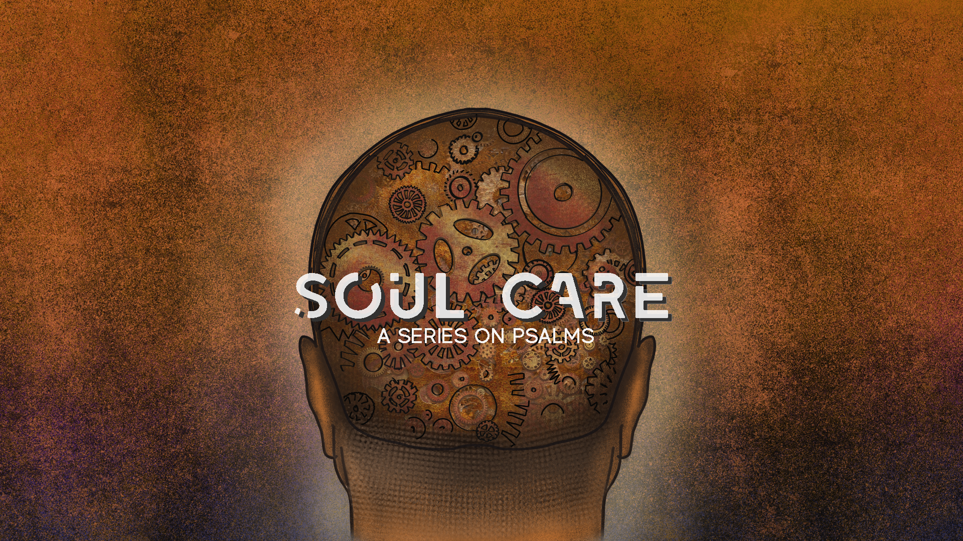 SOUL CARE slide with series.png