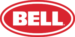 Bell-logo-copy+(1).png