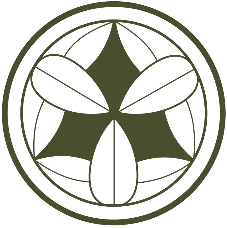 CHK_Logo_1016 square.jpg