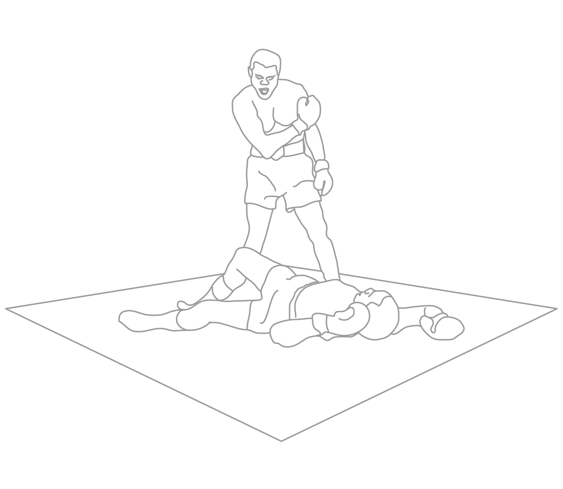 Ali-outlines-03.png