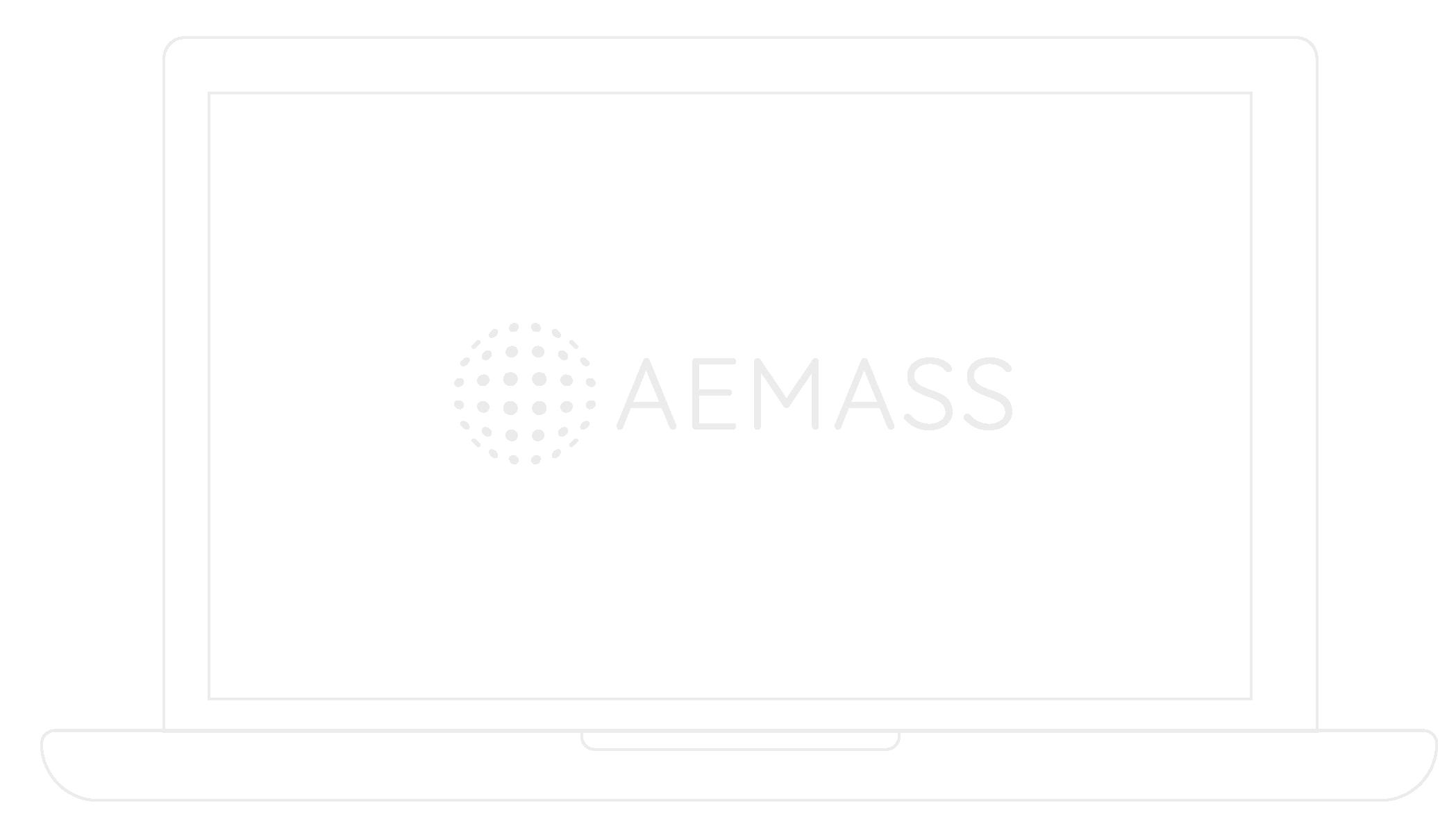aemass_website-07.png