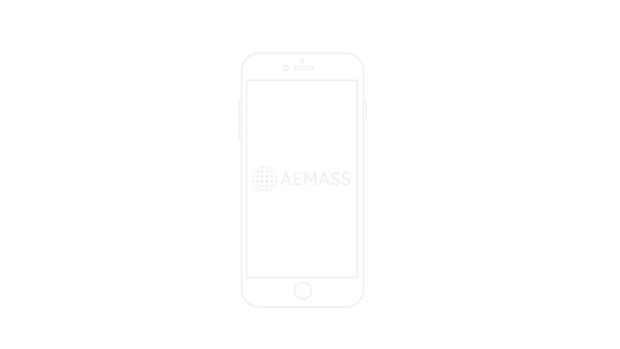 aemass-app-06.png