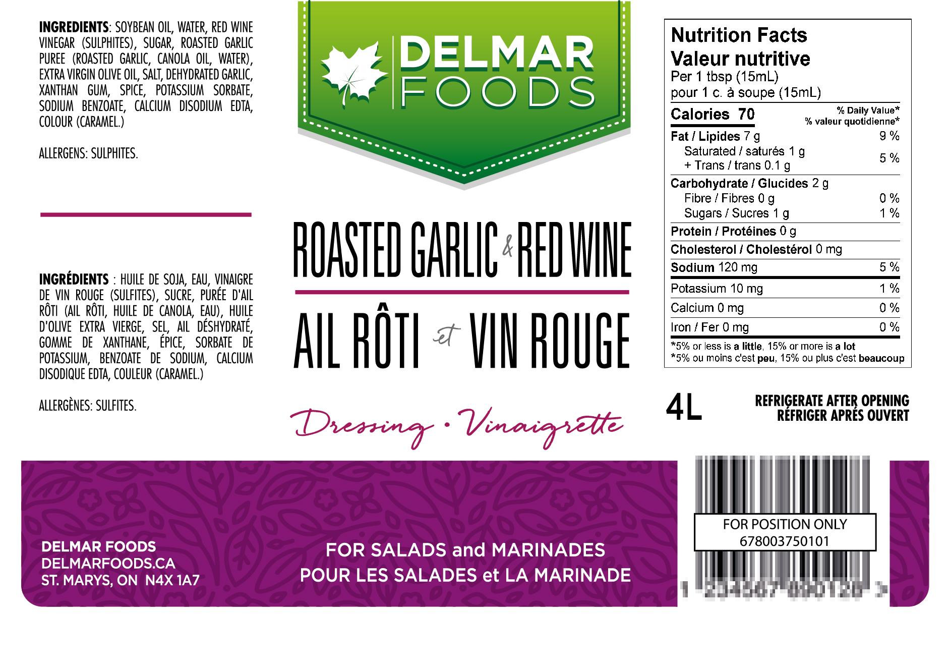 DelmarFoods_Garlic&Wine4L.jpg
