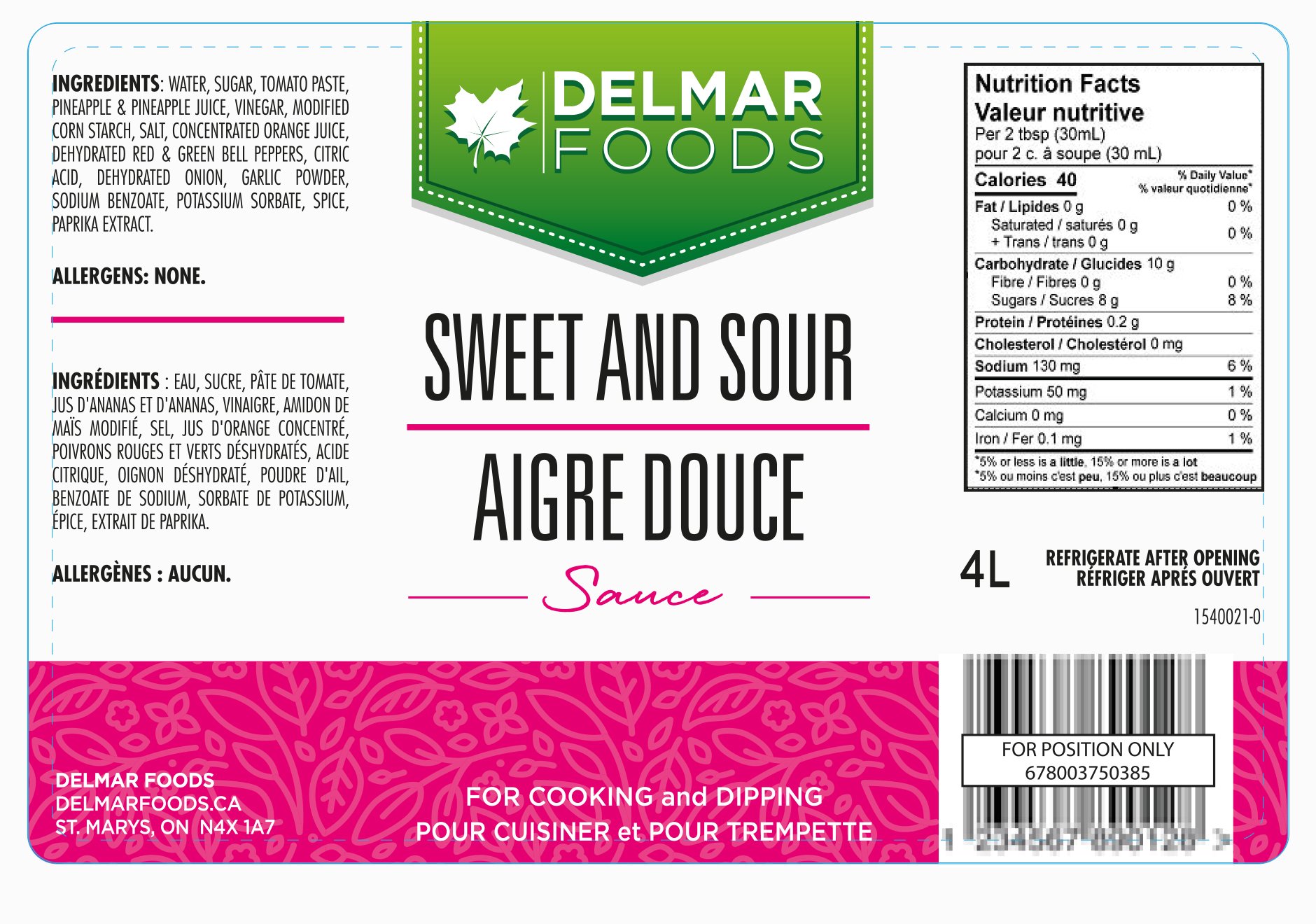DelmarFds_Sweet&Sour.jpg