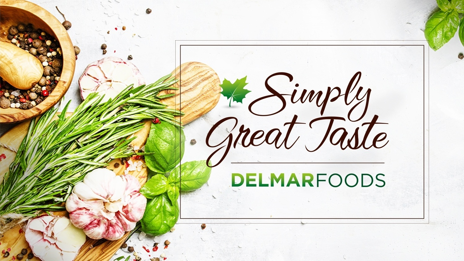 DelmarFoods - Simply Great Taste.jpg