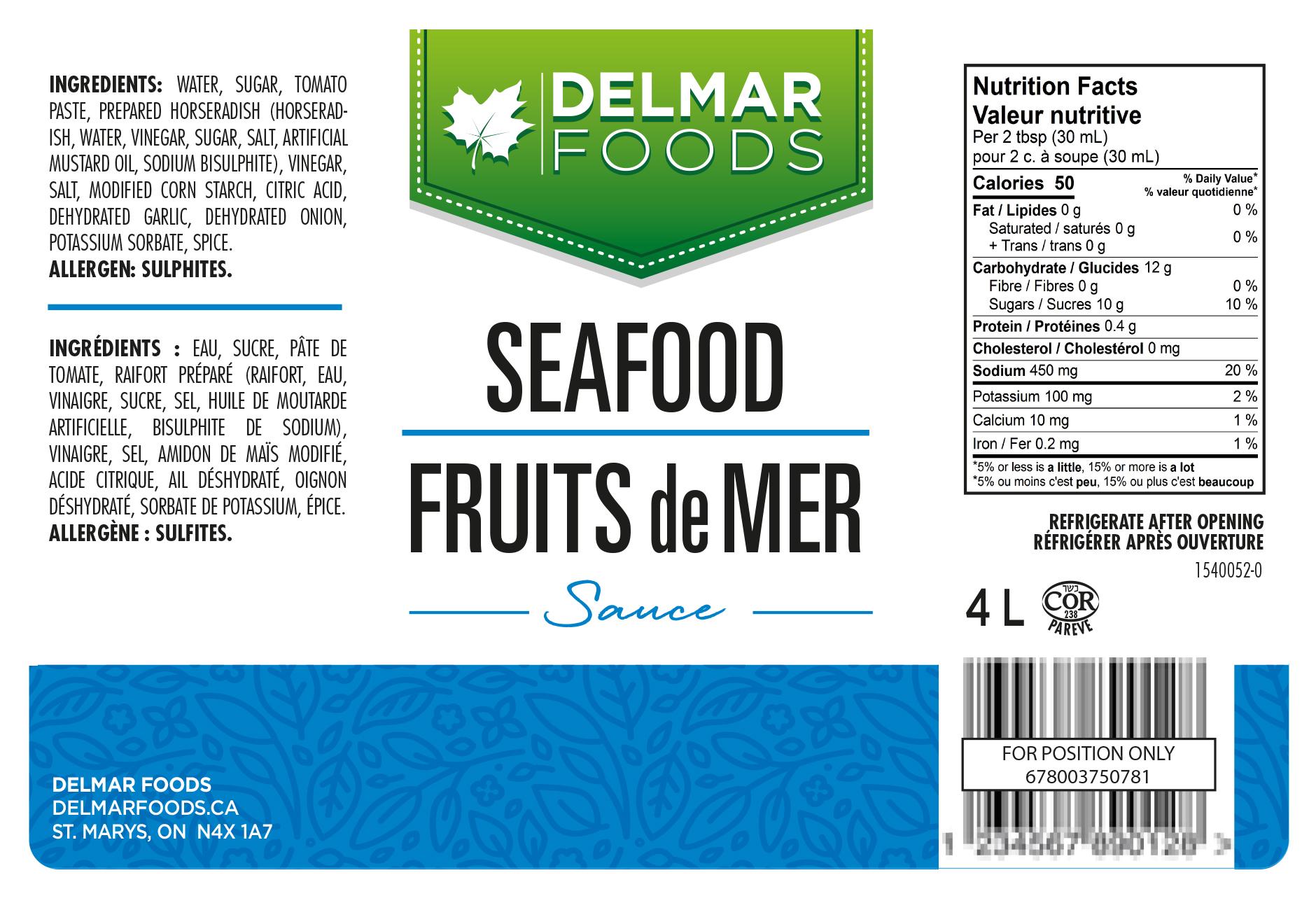 DelmarFds_Seafood.jpg