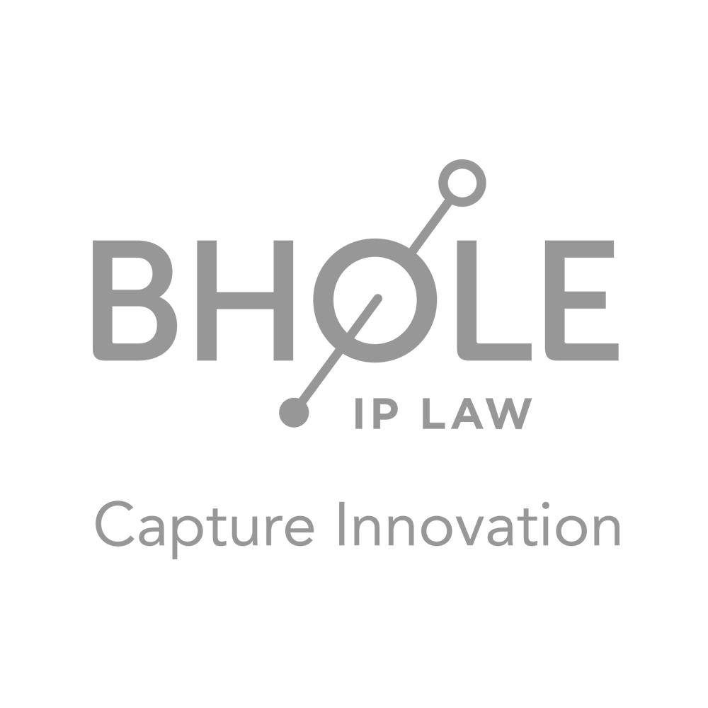 bhole-ip-law.png
