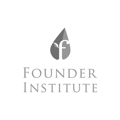 founder-institute.jpg