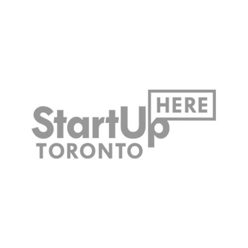 startuphere.jpg