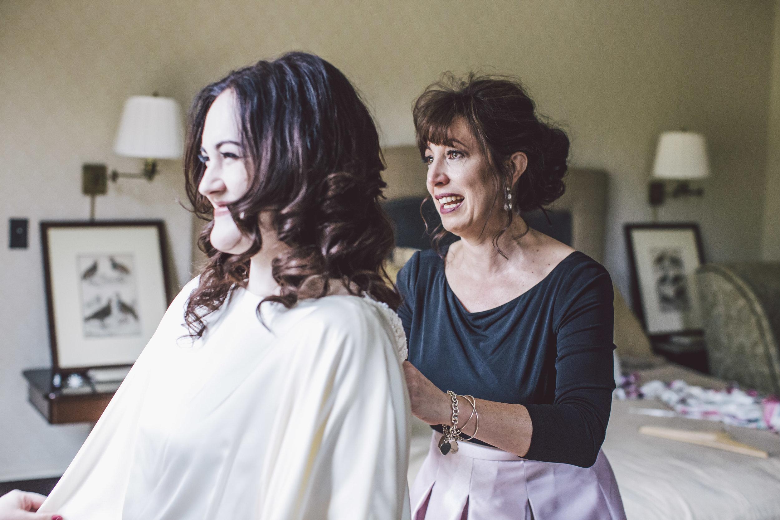 Jane+Jordan-Wedding-80.jpg