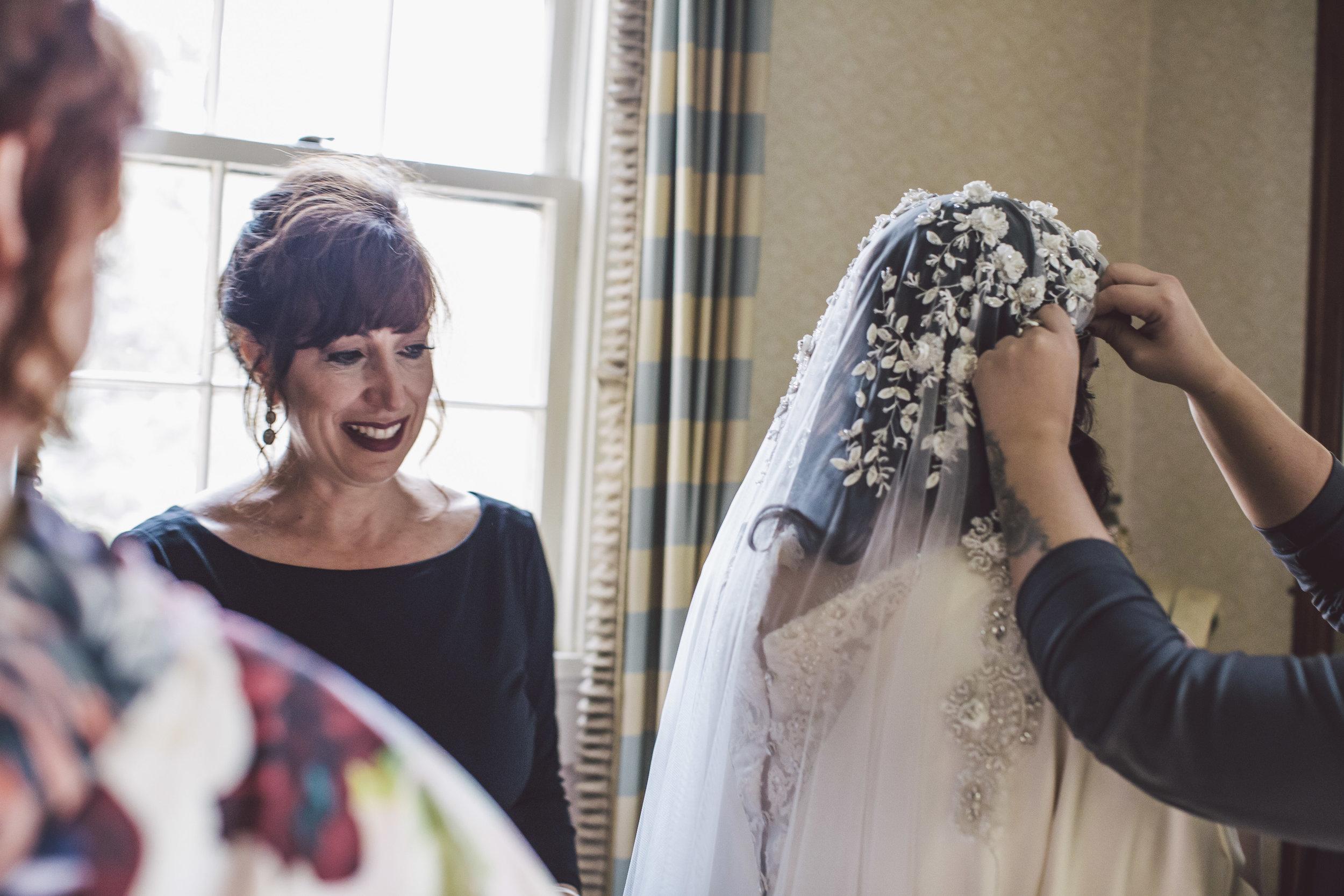 Jane+Jordan-Wedding-90.jpg
