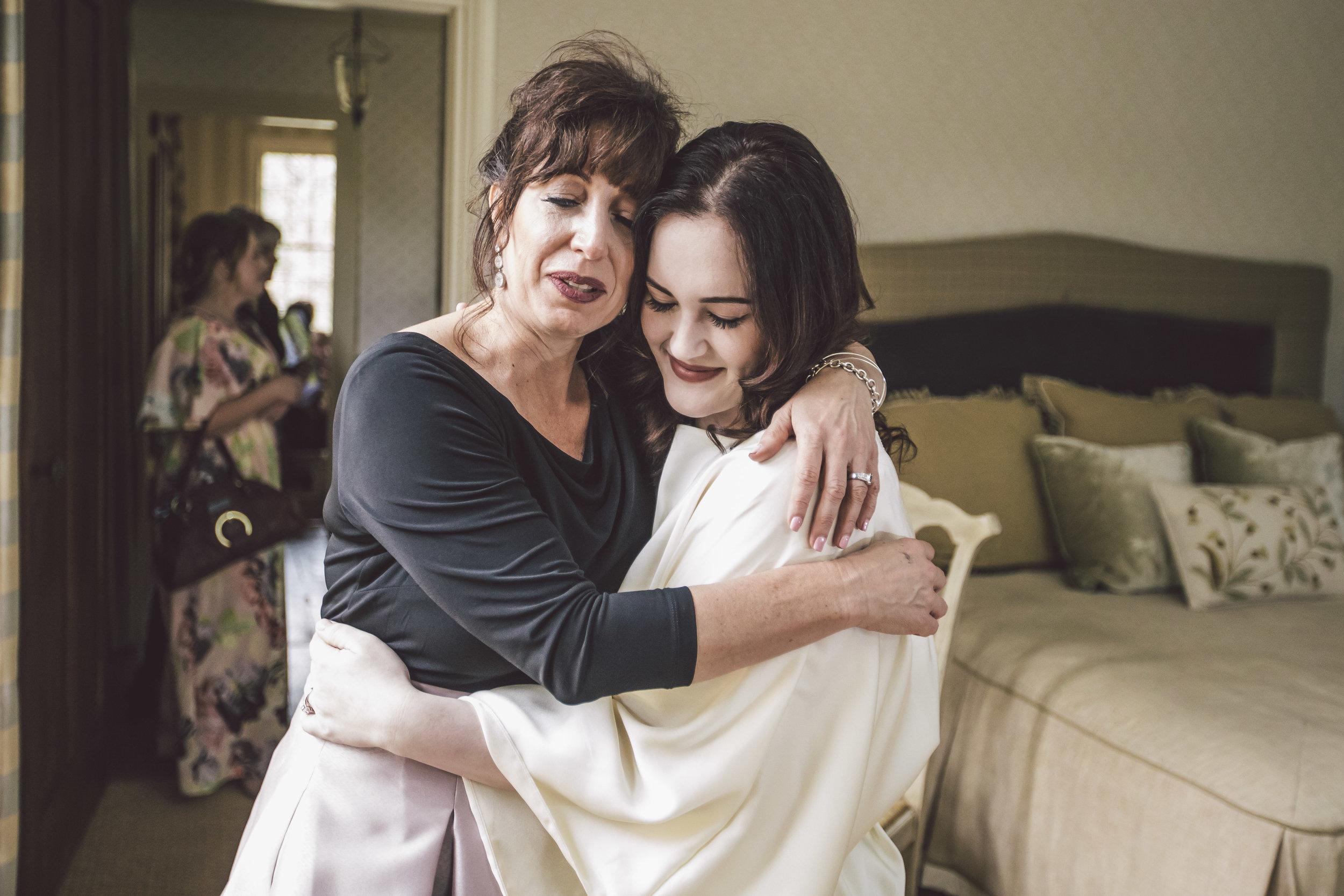 Jane+Jordan-Wedding-126.jpg