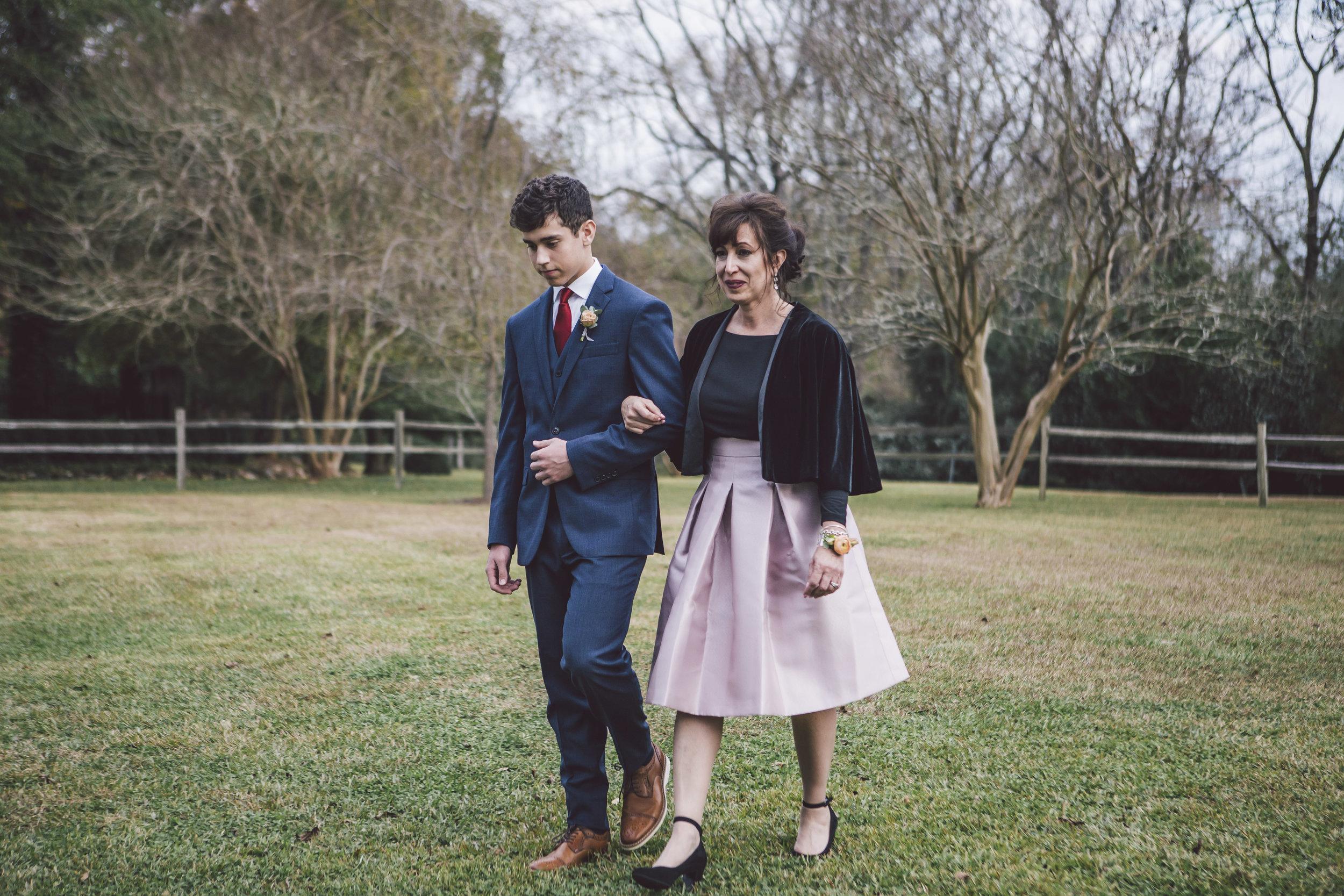 Jane+Jordan-Wedding-148.jpg