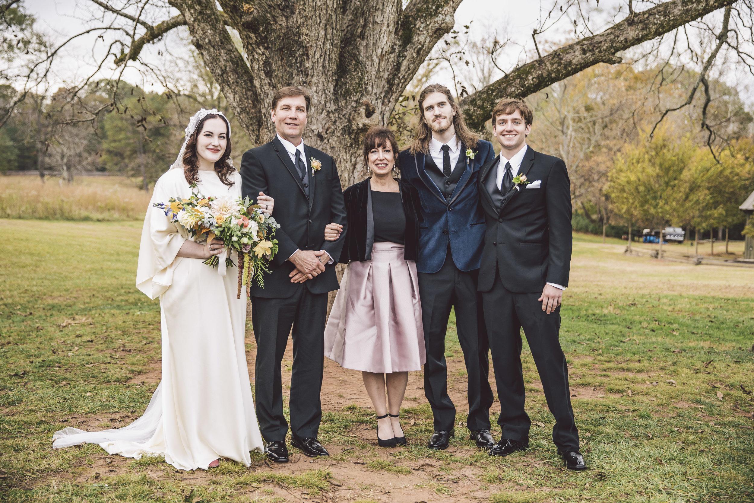 Jane+Jordan-Wedding-394.jpg