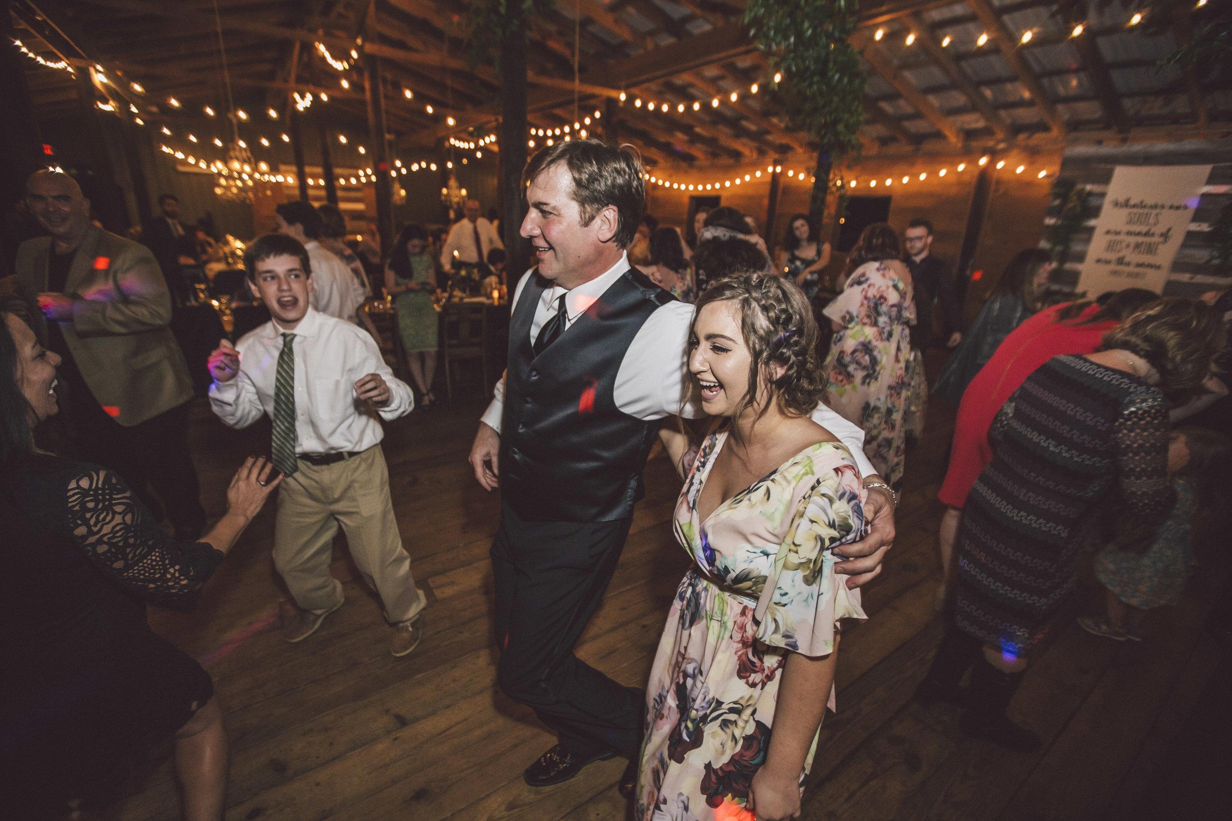 Jane+Jordan-Wedding-780.jpg