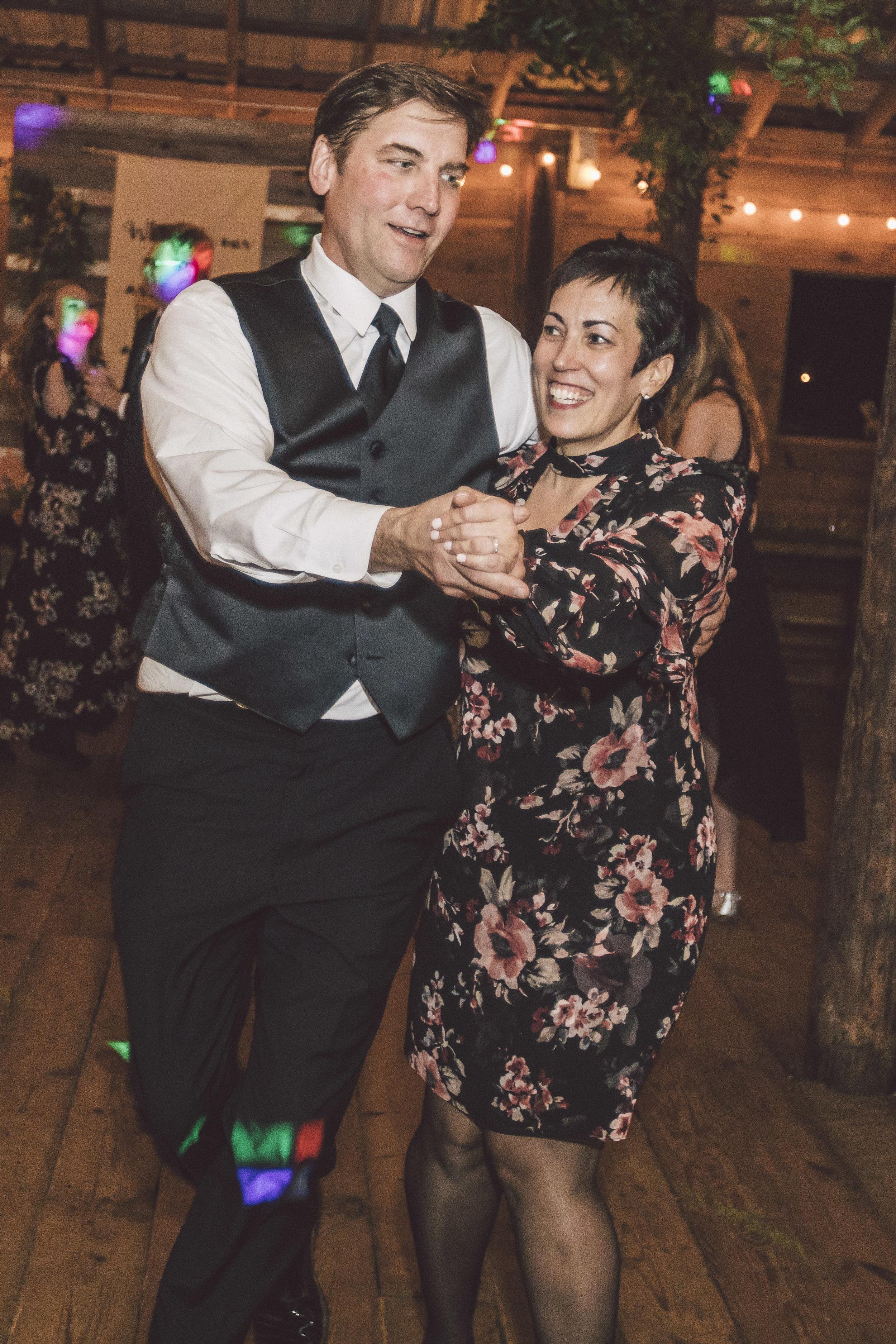 Jane+Jordan-Wedding-868.jpg