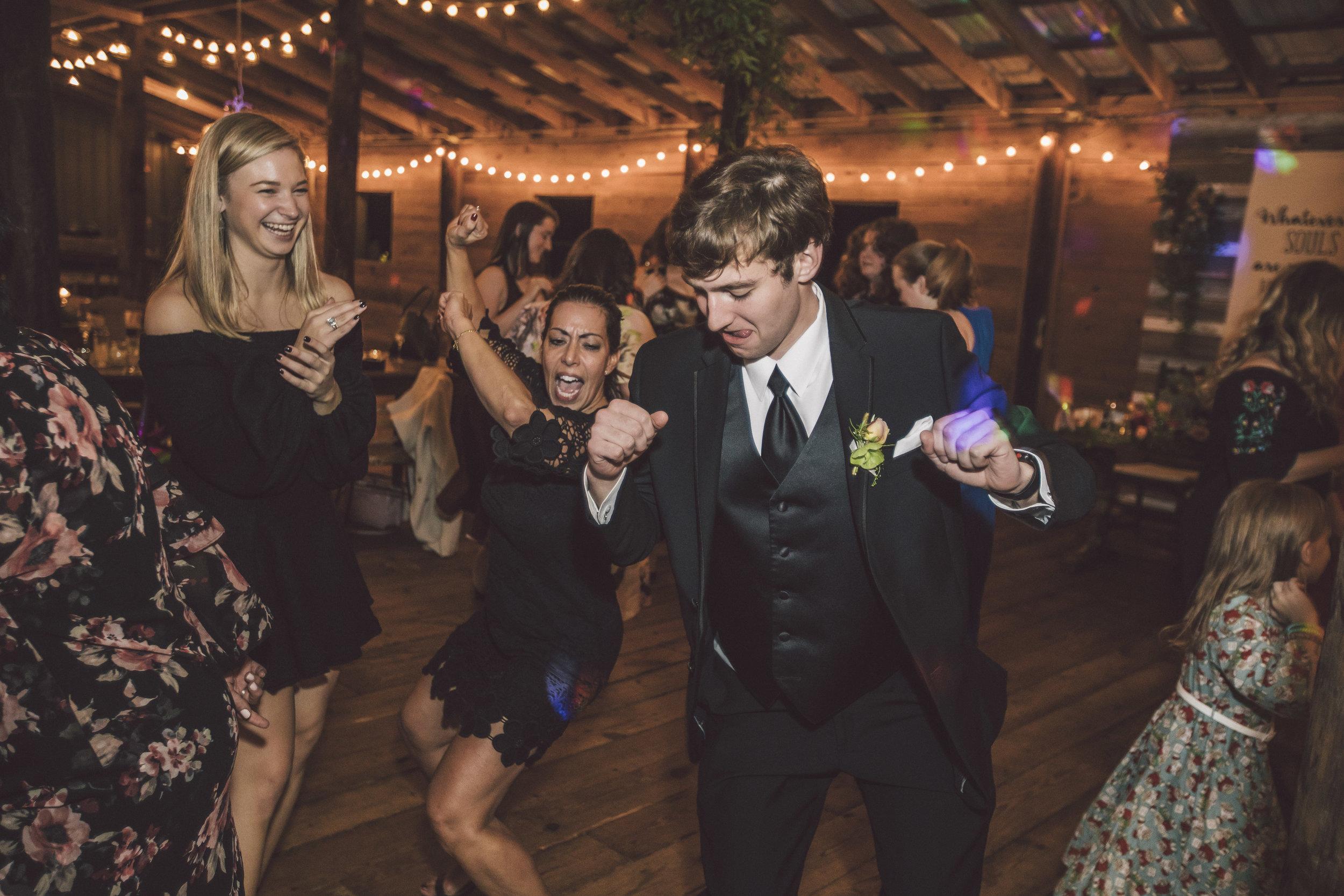Jane+Jordan-Wedding-884.jpg