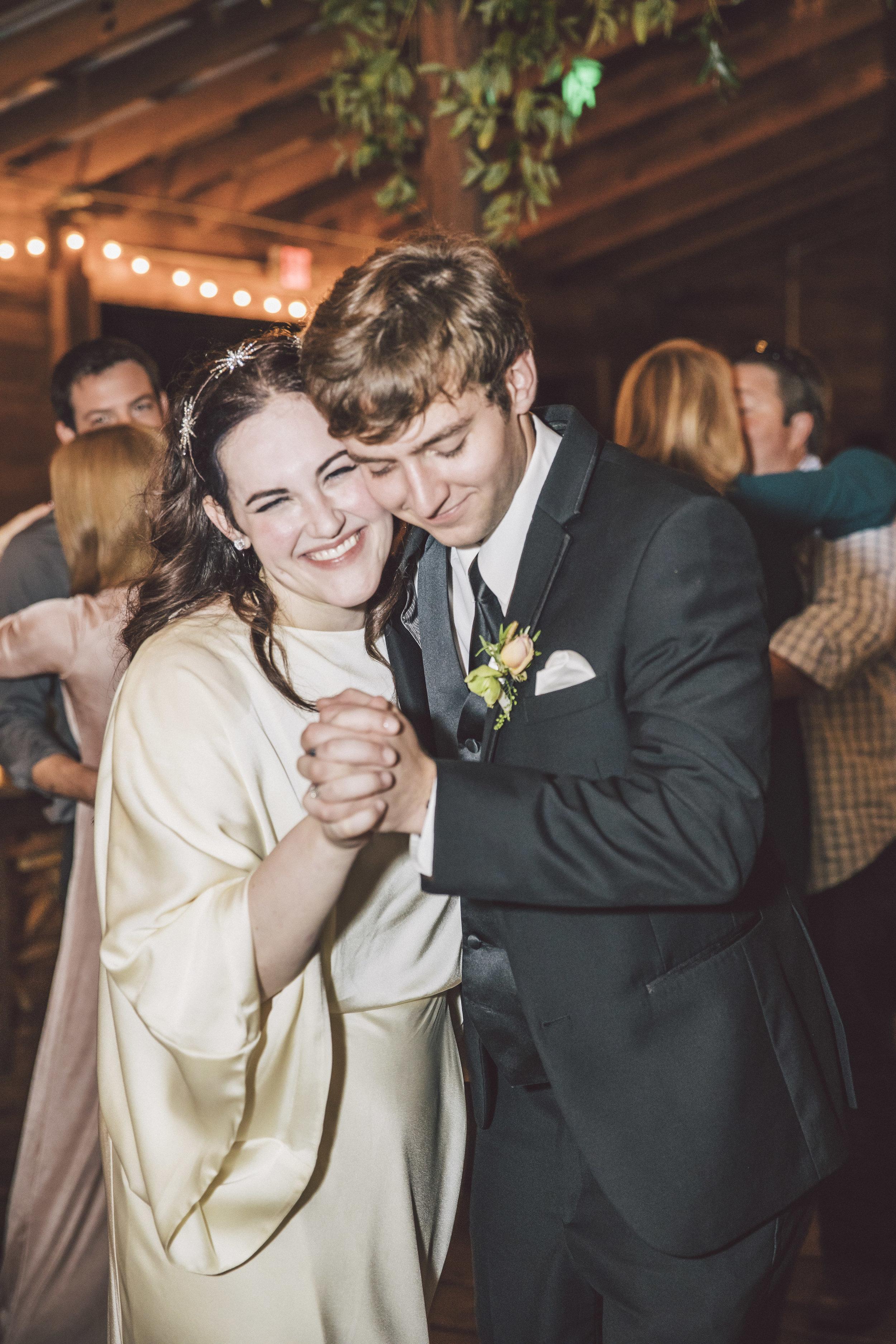 Jane+Jordan-Wedding-949.jpg