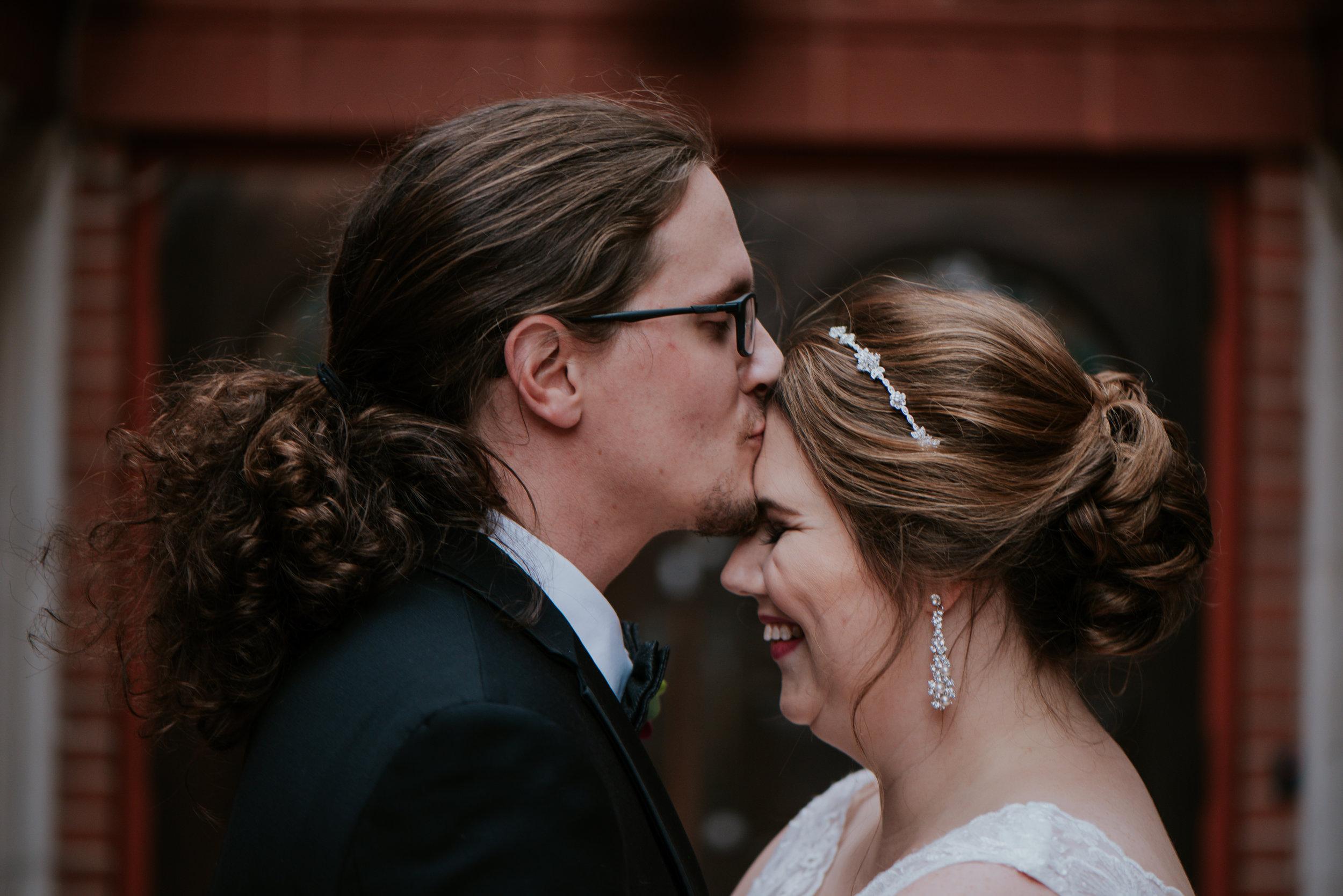 Amanda&Brendan'sWedding(162of812).jpg