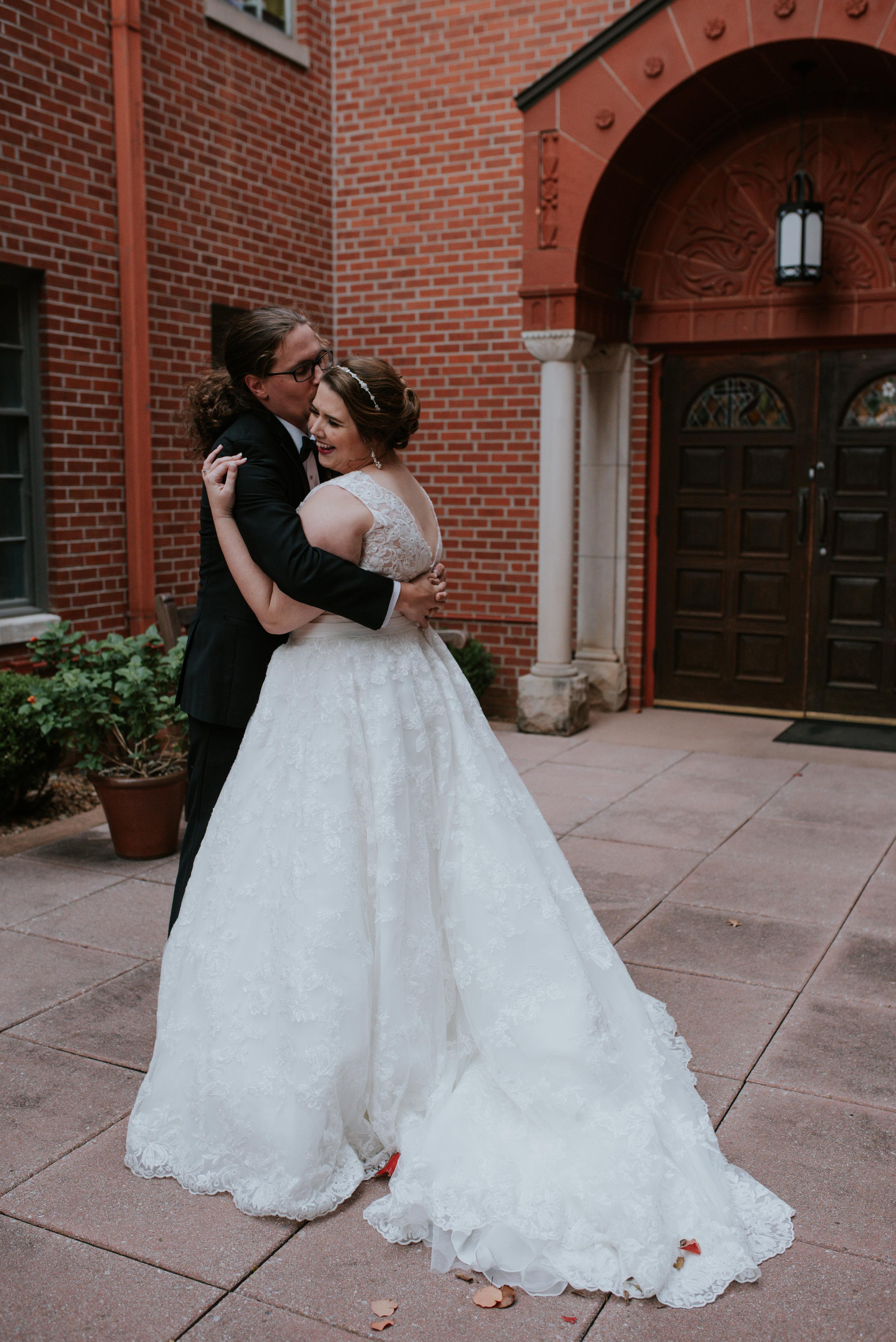 Amanda&Brendan'sWedding(170of812).jpg