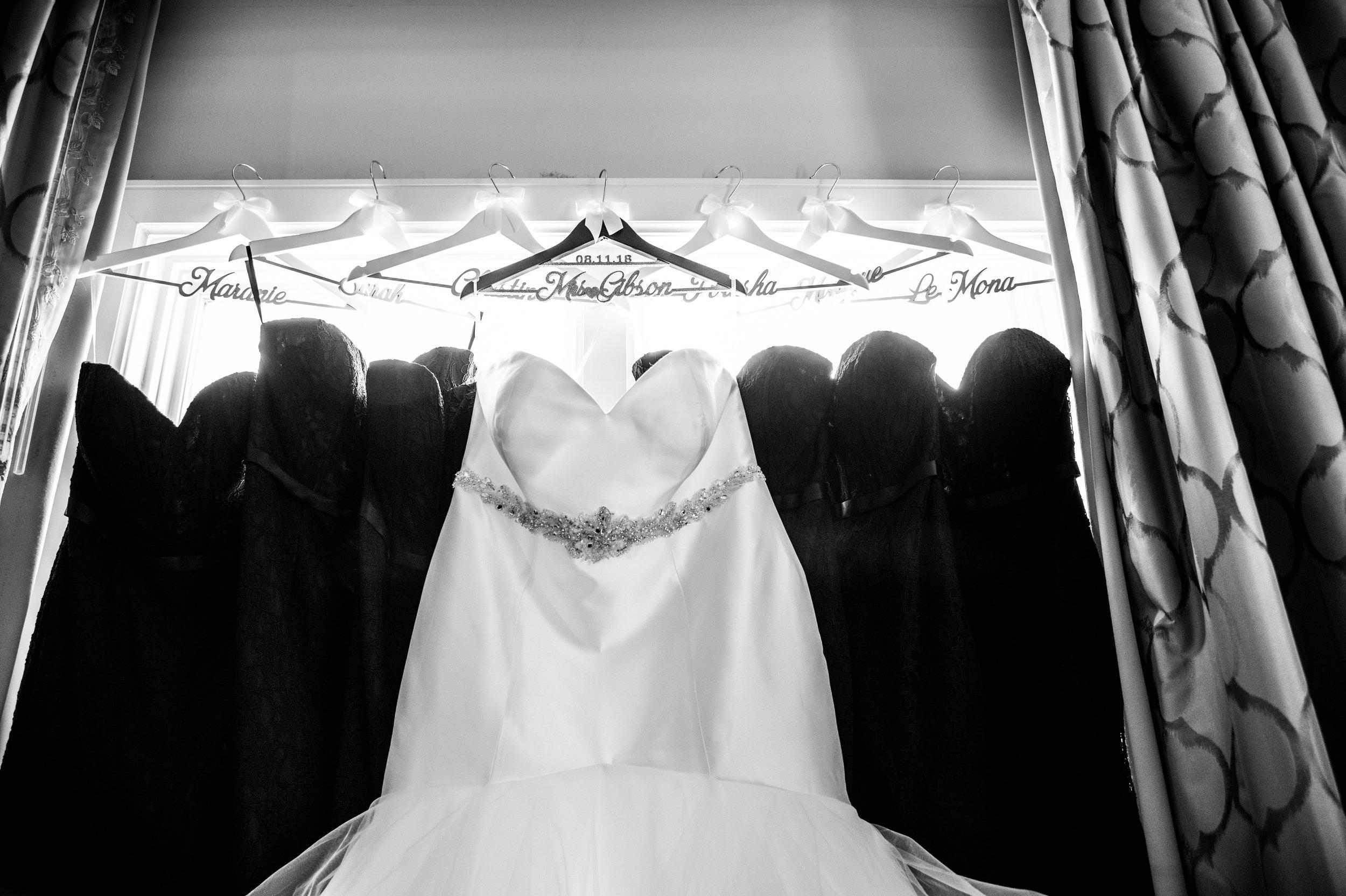 Ida&Corey_030_Wedding_ChateauElan_Atlanta_Ga.jpg