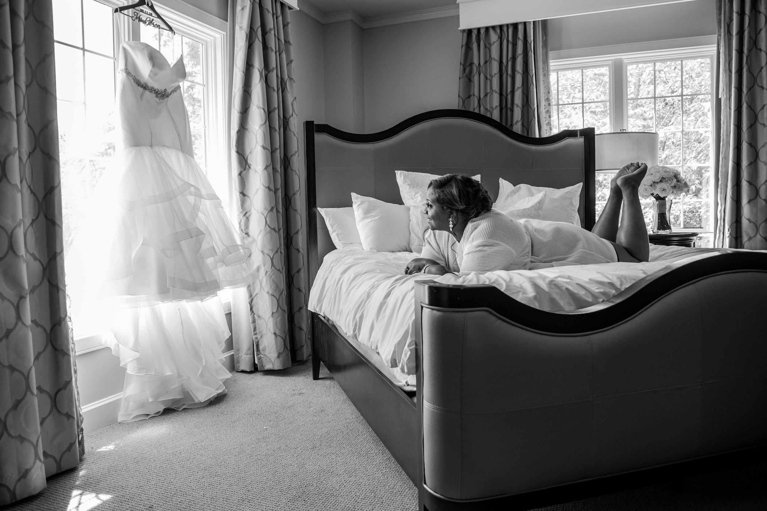 Ida&Corey_062_Wedding_ChateauElan_Atlanta_Ga.jpg