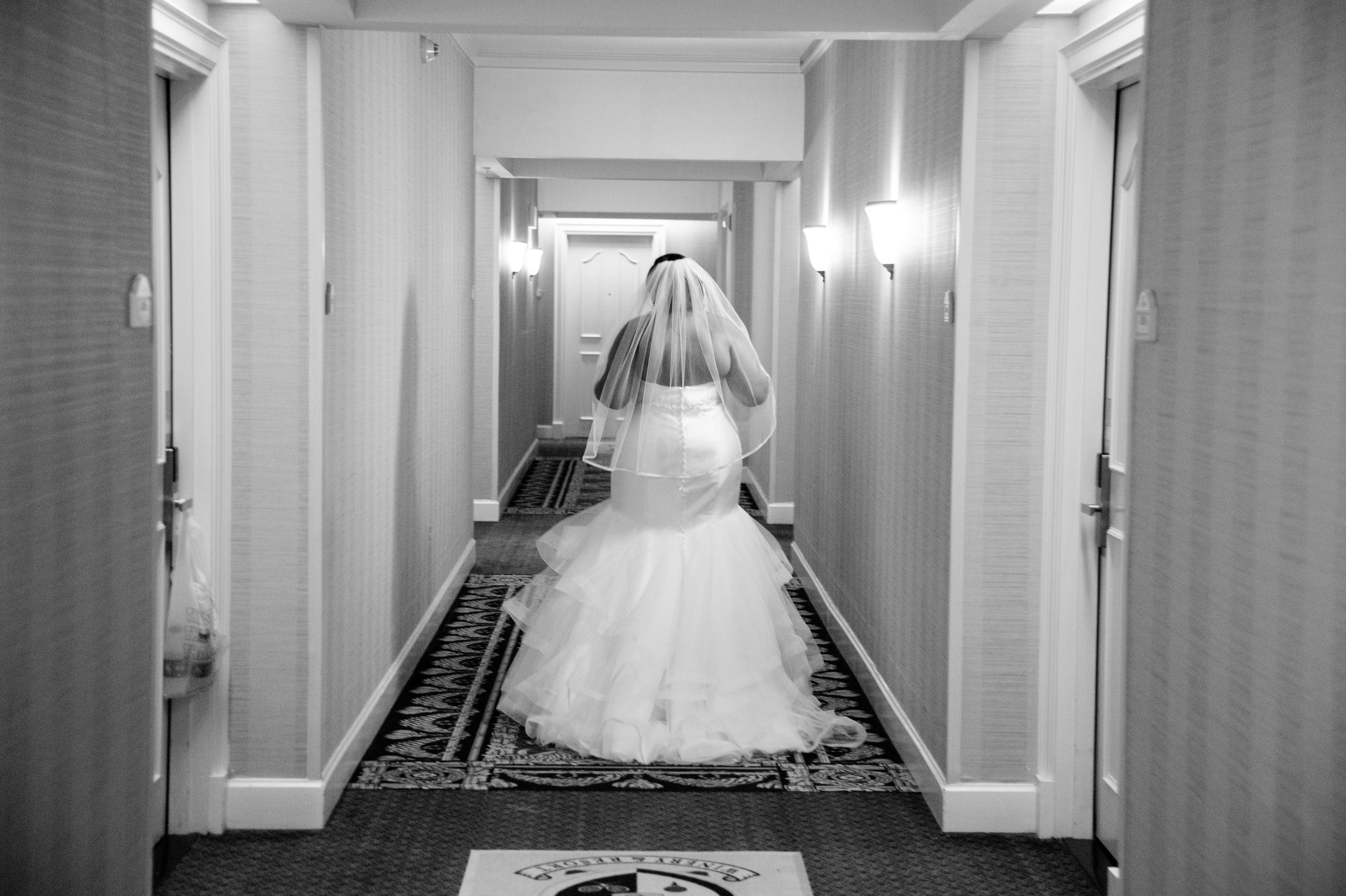 Ida&Corey_092_Wedding_ChateauElan_Atlanta_Ga.jpg