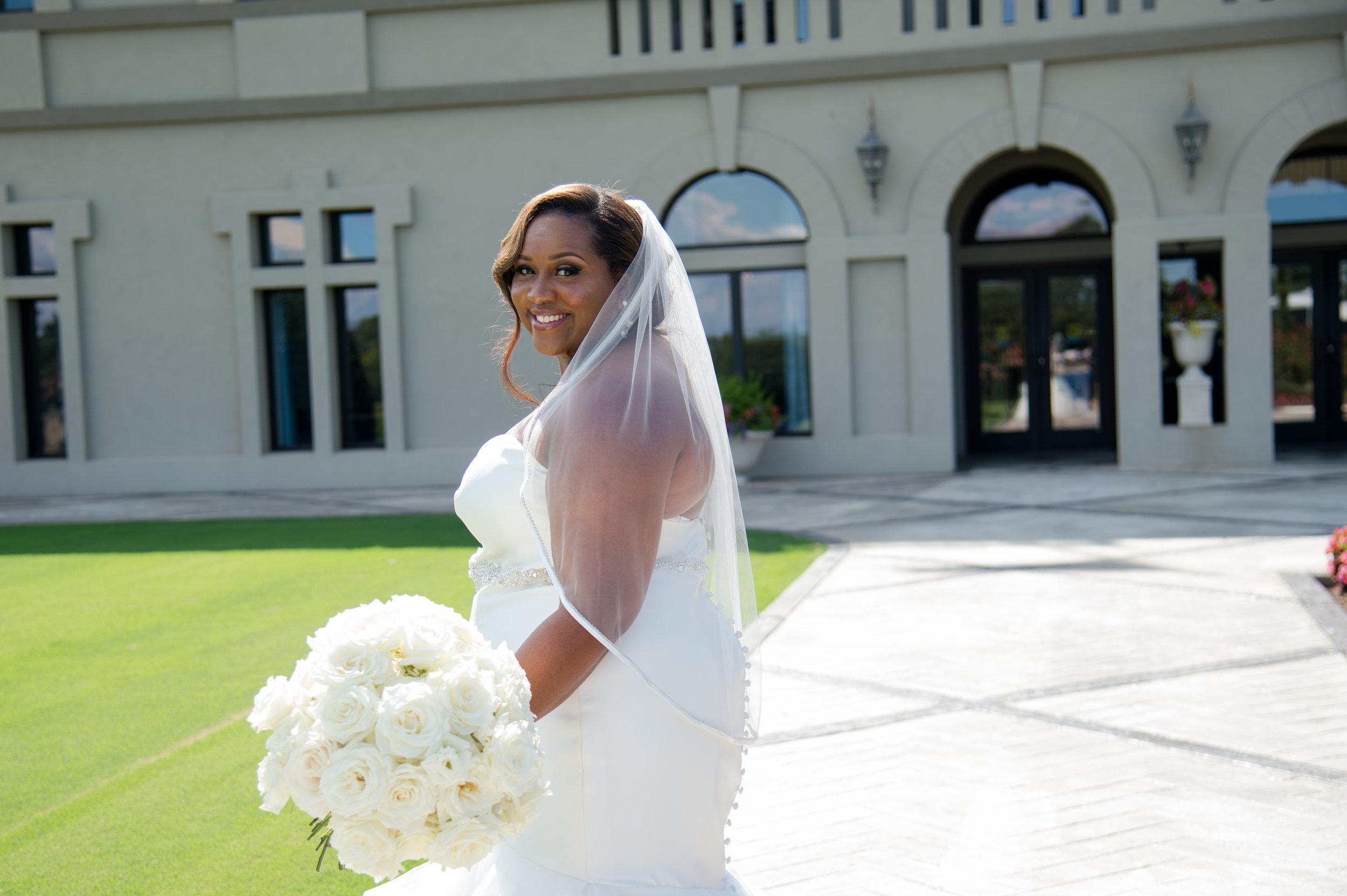 Ida&Corey_094_Wedding_ChateauElan_Atlanta_Ga.jpg