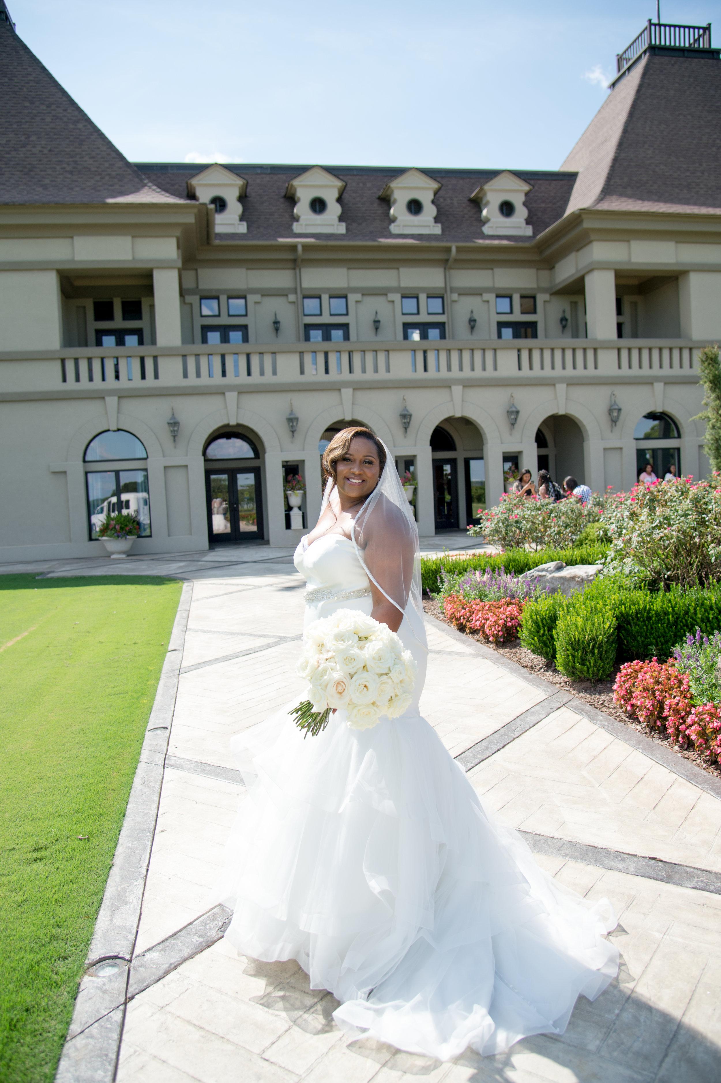 Ida&Corey_097_Wedding_ChateauElan_Atlanta_Ga.jpg