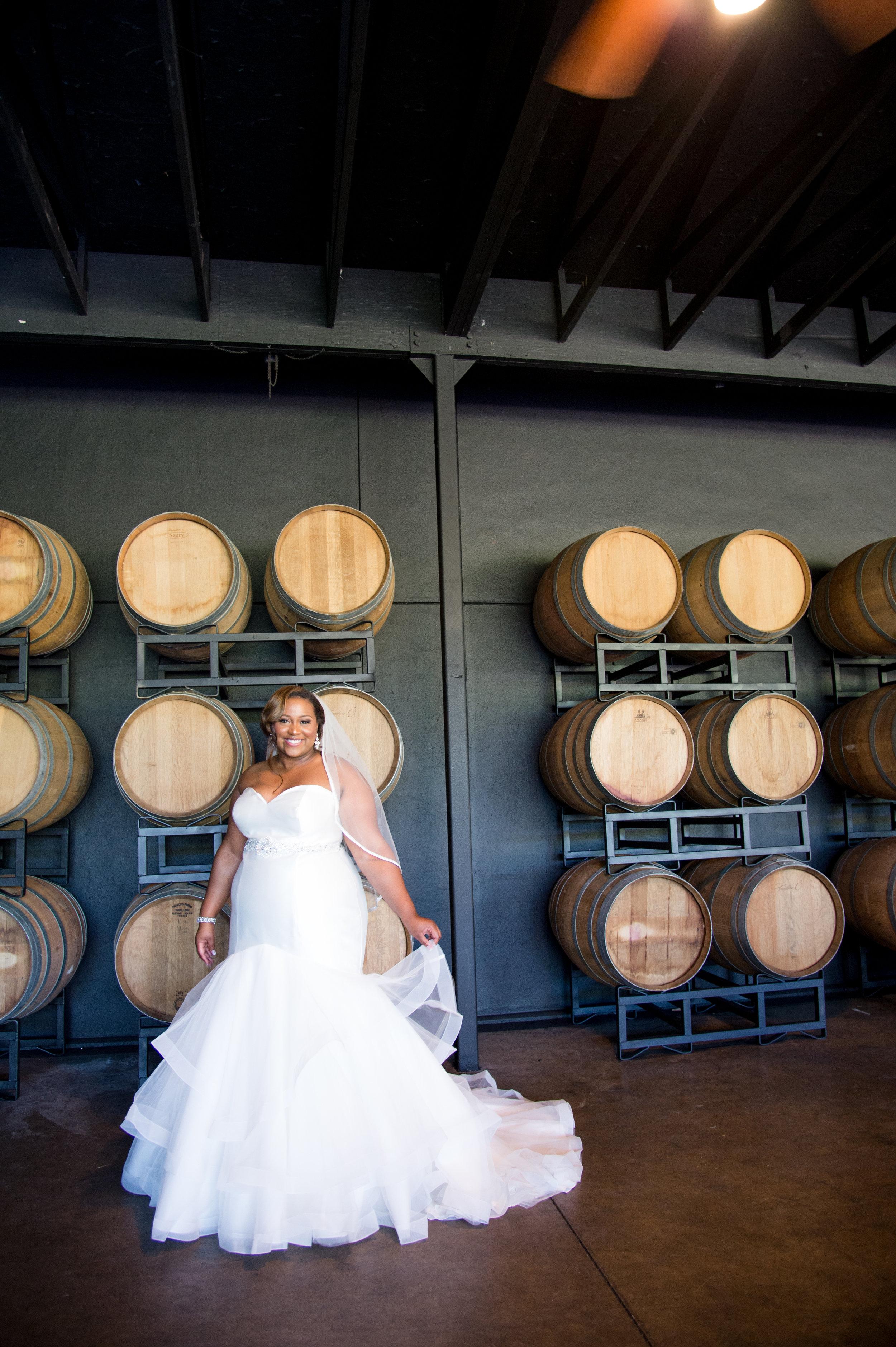Ida&Corey_101_Wedding_ChateauElan_Atlanta_Ga.jpg
