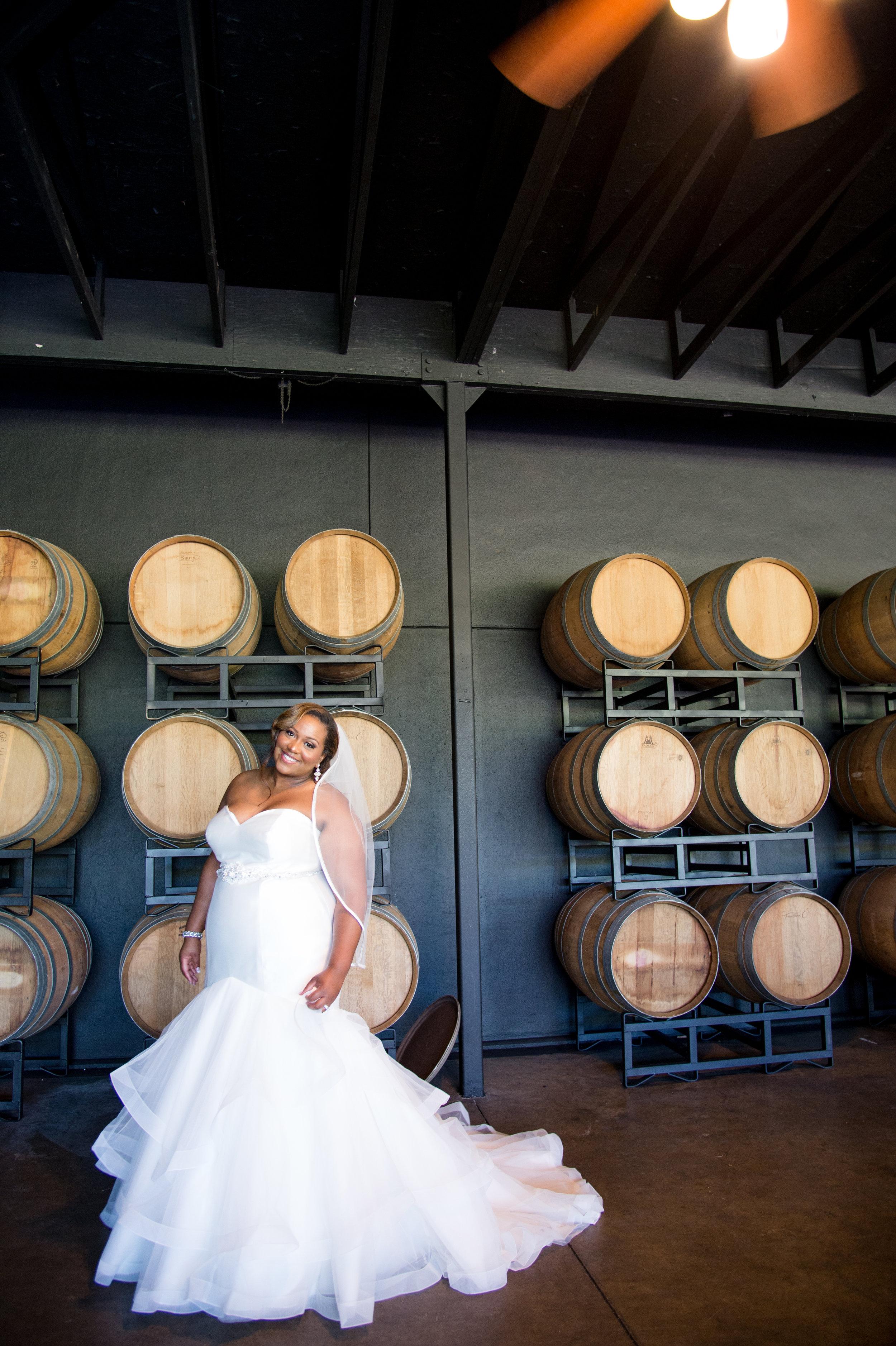 Ida&Corey_102_Wedding_ChateauElan_Atlanta_Ga.jpg