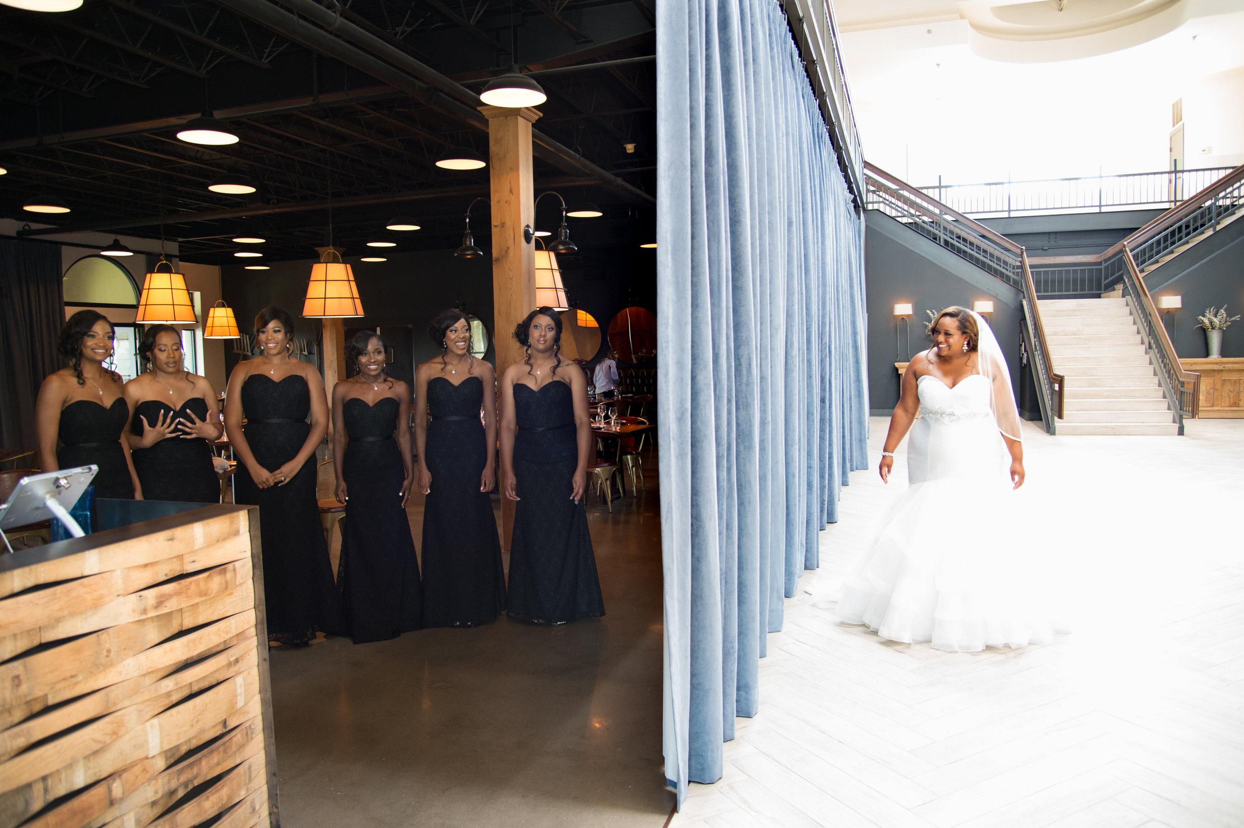 Ida&Corey_105_Wedding_ChateauElan_Atlanta_Ga.jpg